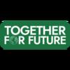 Together for Future e. V.