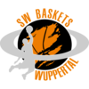 Südwest Baskets Wuppertal e.V.
