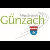 Musikverein Günzach e.V.