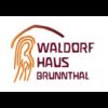 FV für Waldorfpädagogik e.V.