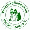 Wildtierpflegestelle Verden/Aller e.V.