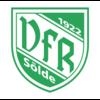 VfR Sölde 1922 e.V.