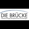 DIE BRÜCKE Lübeck gGmbH