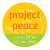 project peace e.V.
