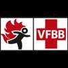 VFBB e.V.