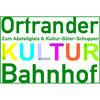 Ortrander Kulturbahnhof e. V.