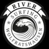 Surfing Wolfratshausen e.V.