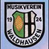 Musikverein Waldhausen e.V.