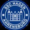 SSC Hagen Ahrensburg von 1947 e.V.