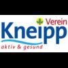 Kneipp-Gemeinschaft Hostenbach-Wadgassen e.V.