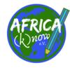 AFRICA(k)now e.V.