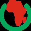 Initiative Handwerk für Afrika