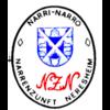 Narrenzunft Neresheim e.V.