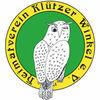 Heimatverein Klützer Winkel e.V.
