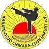 Karate Dojo Chikara-Club Erfurt e. v.