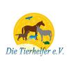"""""""Die - Tierhelfer e.V"""""""