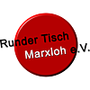 Runder Tisch Marxloh e.V.