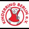 Kinderring Berlin