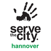 Serve the City Hannover e.V.