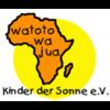 Watoto wa jua - Kinder der Sonne e.V.