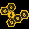 we4bee gUG (haftungsbeschränkt)