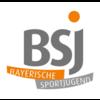 BSJ Nürberg