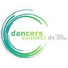 dancersconnect