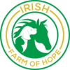 Irish Farm of Hope