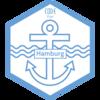 Code for Hamburg e.V.