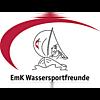EmK Wassersportfreunde