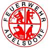Freiwillige Feuerwehr Adelsdorf e.V.