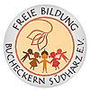 Freie Bildung - Bucheckern Südharz e.V.