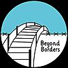 Beyond Borders e.V.