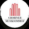 Choriner Musiksommer e. V.