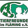Tierfreunde im Fläming e.V.