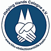 Helping Hands Cologne e.V.