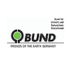 BUND Dresden