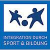Integration durch Sport und Bildung e.V.