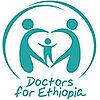 Ärzte für Äthiopien e.V.