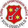 Turn- und Sportverein Schlüsselfeld 1863 e.V.