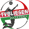 Förderverein Volleyballabteilung des TV Bliesen