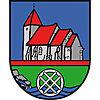 Gemeinde Kirchwalsede
