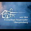 Feuerwehr Obergünzburg
