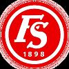 Freier Sportverein von 1898 Dortmund e.V. - Turnen
