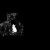 Katzenhilfe des Kreises Olpe e.V.