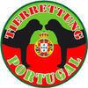 Tierrettung Portugal e.V.