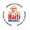 Haiti-WIR-helfen e.V.