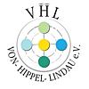 Verein VHL betroffener Familien e.V.