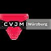 CVJM Würzburg