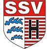SSV Hohenacker e.V.